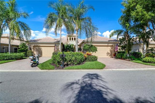 20049 Saraceno Dr, ESTERO, FL 33928 (MLS #218042662) :: The Naples Beach And Homes Team/MVP Realty