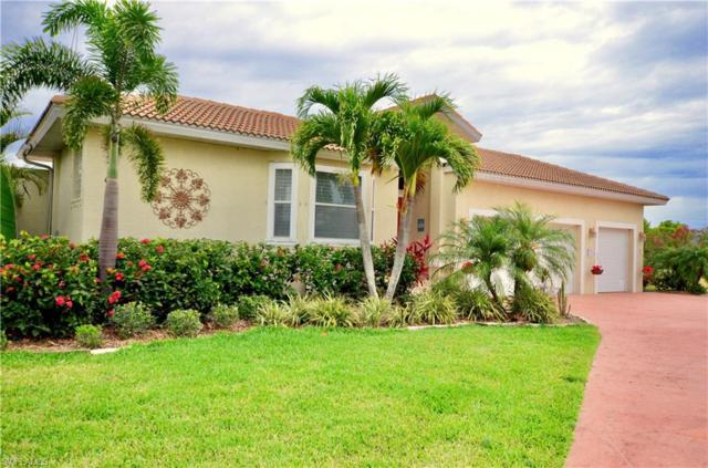 300 Madrid Blvd, PUNTA GORDA, FL 33950 (MLS #218042807) :: Clausen Properties, Inc.