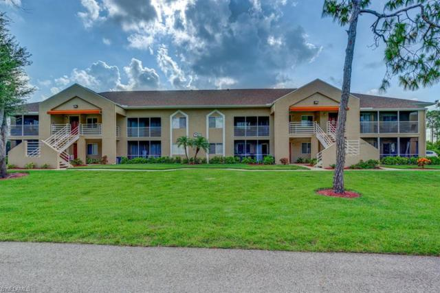 3120 Seasons Way #308, ESTERO, FL 33928 (#218043235) :: Southwest Florida R.E. Group LLC