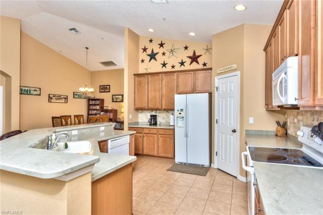 3799 Costa Maya Way #201, ESTERO, FL 33928 (MLS #218043725) :: Clausen Properties, Inc.