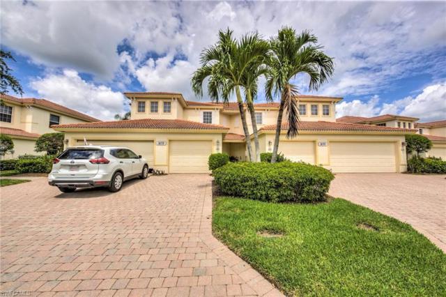 3011 Meandering Way #201, FORT MYERS, FL 33905 (MLS #218044180) :: Clausen Properties, Inc.