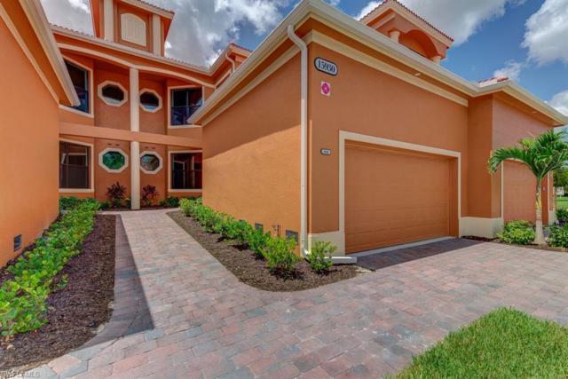 15930 Prentiss Pointe Cir #102, FORT MYERS, FL 33908 (MLS #218044348) :: Clausen Properties, Inc.