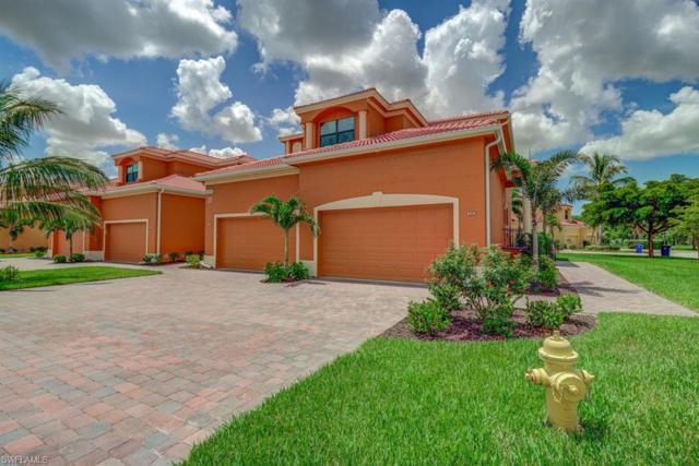 15930 Prentiss Pointe Cir #202, FORT MYERS, FL 33908 (MLS #218044386) :: Clausen Properties, Inc.