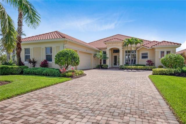 18161 Creekside View Dr, FORT MYERS, FL 33908 (MLS #218044586) :: RE/MAX Realty Group