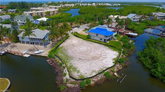 21541/543 Widgeon Ter, FORT MYERS BEACH, FL 33931 (MLS #218044654) :: RE/MAX Radiance