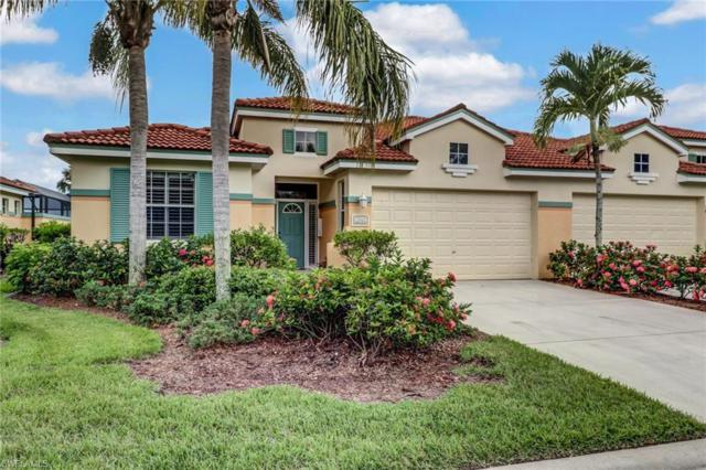 10255 Cape Roman Rd #101, ESTERO, FL 34135 (MLS #218044751) :: Clausen Properties, Inc.