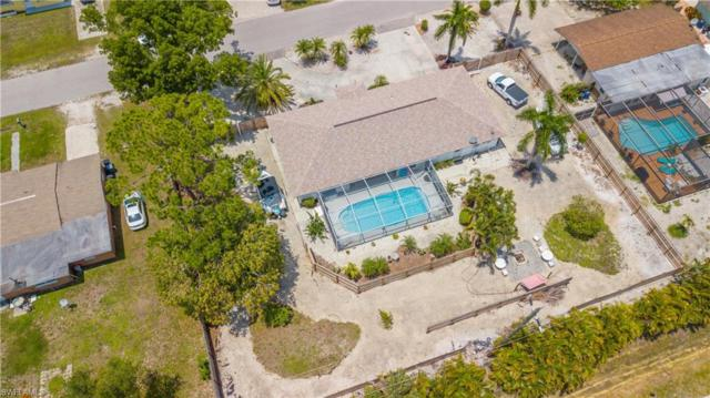 9015 Somerset Ln, BONITA SPRINGS, FL 34135 (MLS #218044836) :: Clausen Properties, Inc.