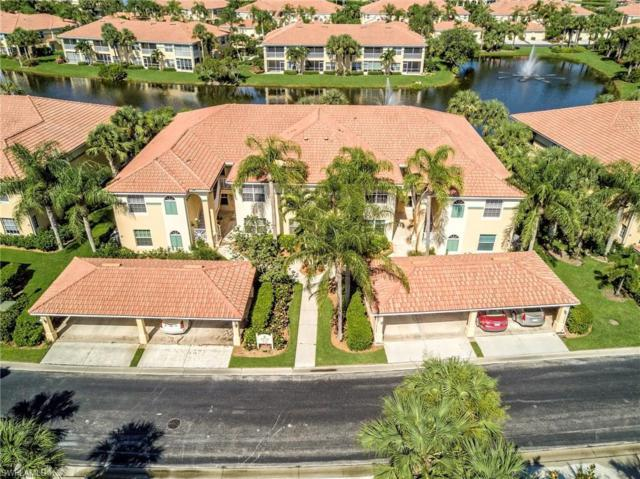 23721 Old Port Rd #204, ESTERO, FL 34135 (MLS #218045067) :: Clausen Properties, Inc.