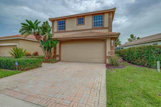 9040 Spring Mountain Way, FORT MYERS, FL 33908 (MLS #218045119) :: RE/MAX Realty Group