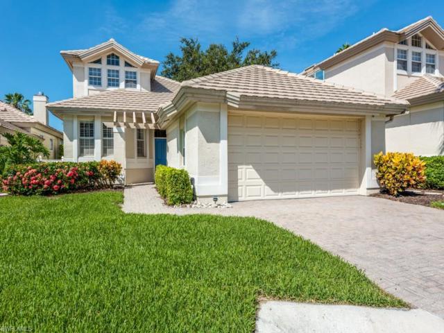 27100 Enclave Dr, BONITA SPRINGS, FL 34134 (MLS #218045159) :: Clausen Properties, Inc.