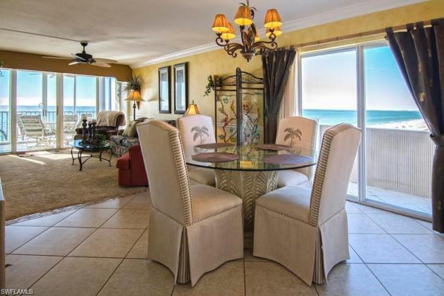 26340 Hickory Blvd #605, BONITA SPRINGS, FL 34134 (MLS #218046205) :: Clausen Properties, Inc.