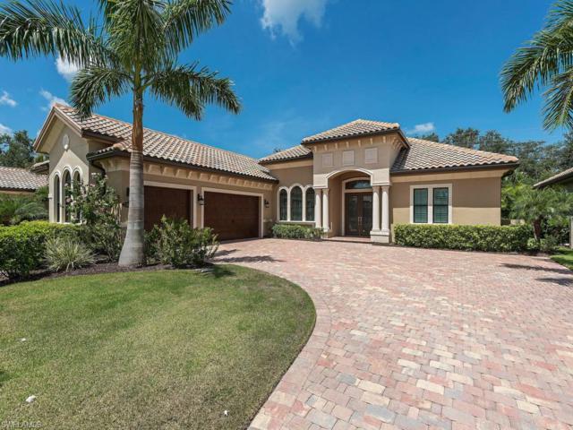 23826 Campla Ct, ESTERO, FL 34134 (MLS #218046211) :: Clausen Properties, Inc.