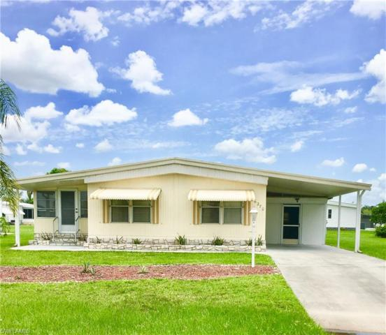 26270 Imperial Harbor Blvd, BONITA SPRINGS, FL 34135 (MLS #218046421) :: Clausen Properties, Inc.