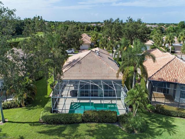13721 Southampton Dr, BONITA SPRINGS, FL 34135 (MLS #218046816) :: The Naples Beach And Homes Team/MVP Realty