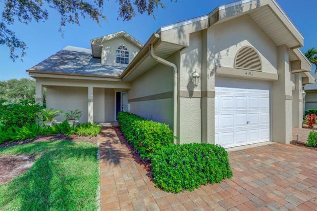 4191 Kirby Ln, ESTERO, FL 33928 (MLS #218046818) :: RE/MAX DREAM