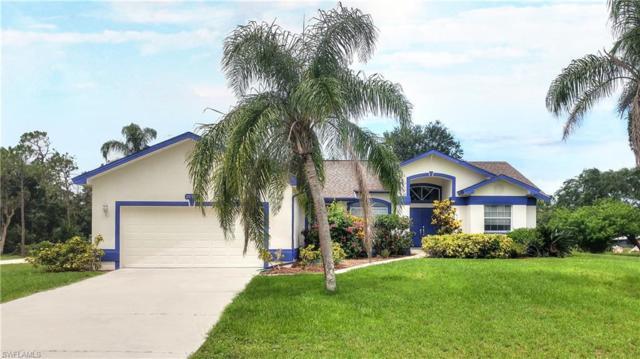 25732 Corzine Rd, BONITA SPRINGS, FL 34135 (MLS #218047020) :: Clausen Properties, Inc.