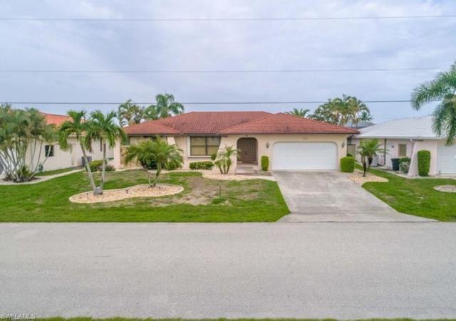 791 Via Esplanade, PUNTA GORDA, FL 33950 (MLS #218047031) :: Clausen Properties, Inc.