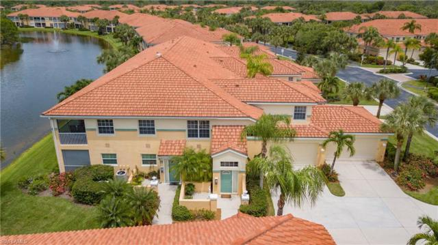 10831 Crooked River Rd #201, ESTERO, FL 34135 (MLS #218047106) :: Clausen Properties, Inc.