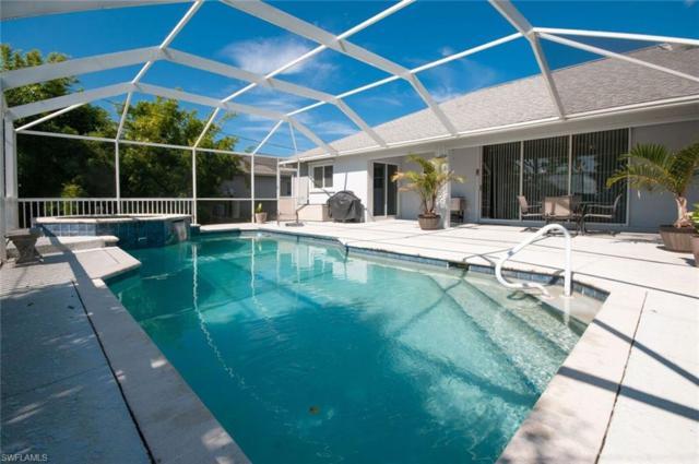 17499 Braddock Rd, FORT MYERS, FL 33967 (MLS #218047512) :: Clausen Properties, Inc.