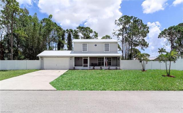 18469 Violet Rd, FORT MYERS, FL 33967 (MLS #218047539) :: Clausen Properties, Inc.