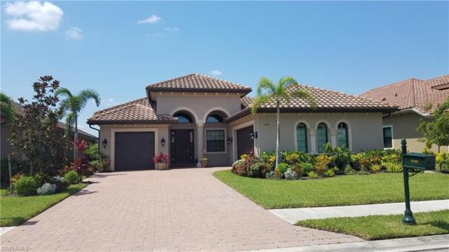12778 Dundee Ln, NAPLES, FL 34120 (MLS #218047698) :: Clausen Properties, Inc.
