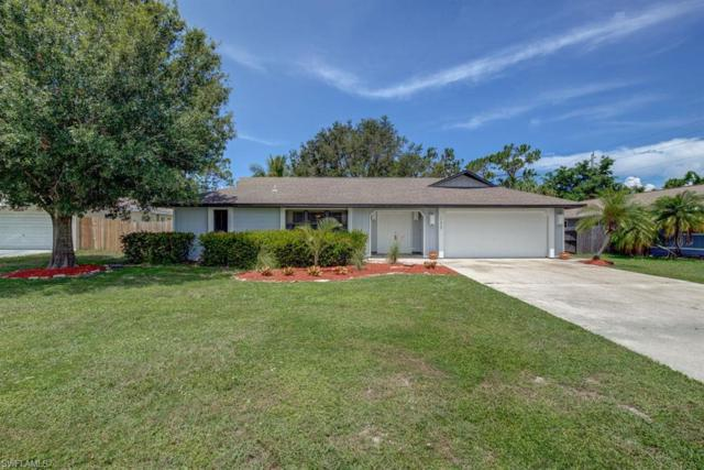 27029 Jarvis Rd, BONITA SPRINGS, FL 34135 (MLS #218047834) :: Clausen Properties, Inc.