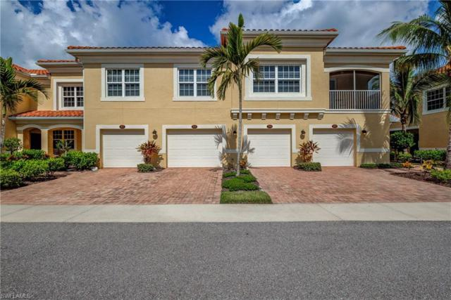 23590 Alamanda Dr #103, ESTERO, FL 34135 (MLS #218048337) :: The Naples Beach And Homes Team/MVP Realty