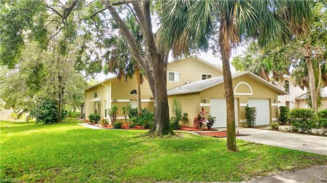 12275 Londonderry Ln, BONITA SPRINGS, FL 34135 (MLS #218048445) :: RE/MAX DREAM