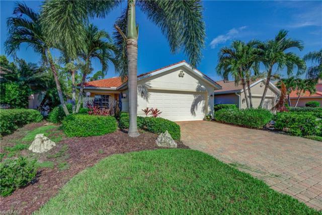19626 Villa Rosa Loop, ESTERO, FL 33967 (MLS #218048737) :: RE/MAX Realty Group