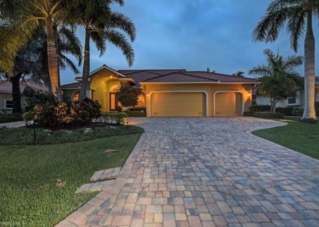 2172 Deborah Dr, PUNTA GORDA, FL 33950 (MLS #218048930) :: Clausen Properties, Inc.