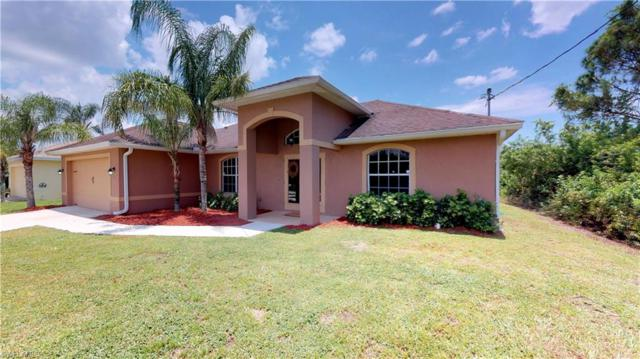 2915 18th St W, LEHIGH ACRES, FL 33971 (MLS #218048948) :: Clausen Properties, Inc.