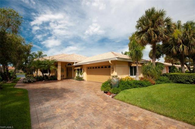 13100 Southampton Dr, BONITA SPRINGS, FL 34135 (MLS #218048963) :: The Naples Beach And Homes Team/MVP Realty