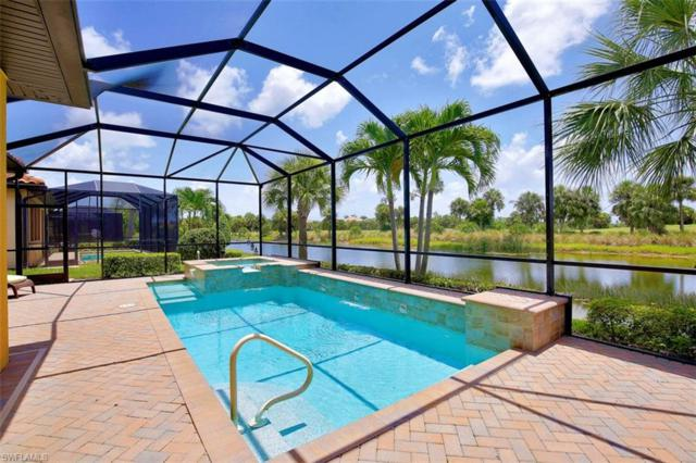 10271 Porto Romano Dr, MIROMAR LAKES, FL 33913 (MLS #218049079) :: The Naples Beach And Homes Team/MVP Realty