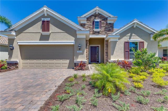 13574 Starwood Ln, FORT MYERS, FL 33912 (MLS #218049221) :: RE/MAX DREAM