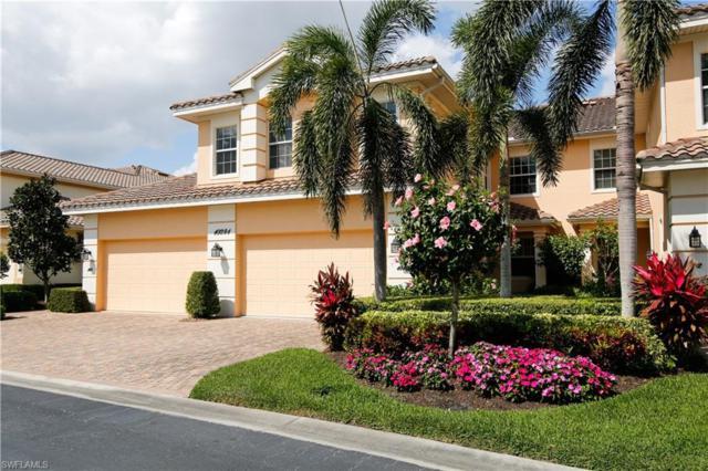 10241 Bellavista Cir #101, MIROMAR LAKES, FL 33913 (MLS #218049296) :: RE/MAX Realty Group