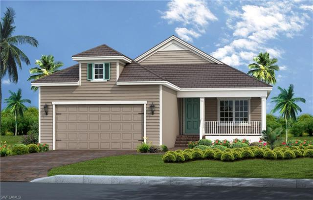 17829 Spanish Harbour Ct, FORT MYERS, FL 33908 (MLS #218049598) :: RE/MAX DREAM
