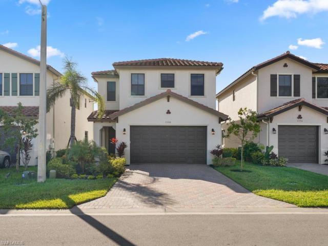 5390 Ferris Ave, AVE MARIA, FL 34142 (MLS #218049607) :: RE/MAX DREAM