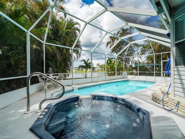 273 Riverwood Rd, NAPLES, FL 34114 (MLS #218050153) :: The New Home Spot, Inc.