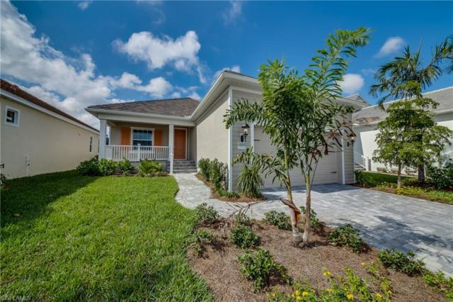 17756 Spanish Harbour Ct, FORT MYERS, FL 33908 (MLS #218051228) :: RE/MAX DREAM