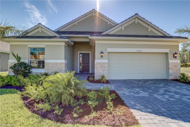 13554 Starwood Ln, FORT MYERS, FL 33912 (MLS #218051240) :: RE/MAX DREAM