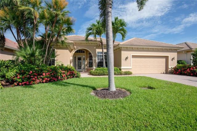 22532 Baycrest Ridge Dr, ESTERO, FL 34135 (MLS #218051455) :: RE/MAX Realty Group
