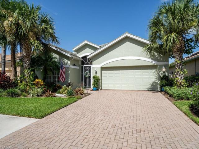 3531 Grand Cypress Dr, NAPLES, FL 34119 (MLS #218051966) :: The Naples Beach And Homes Team/MVP Realty