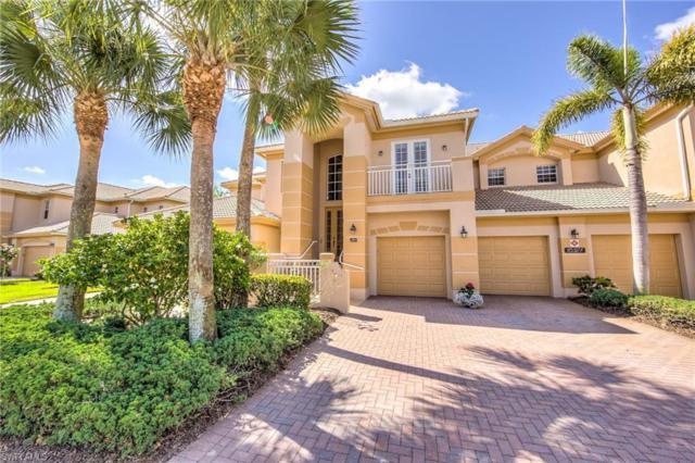 10321 Autumn Breeze Dr #201, ESTERO, FL 34135 (MLS #218052088) :: Clausen Properties, Inc.