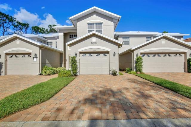 12613 Fox Ridge Dr #3102, BONITA SPRINGS, FL 34135 (MLS #218052467) :: Clausen Properties, Inc.