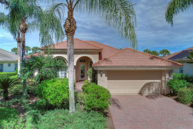 20070 Buttermere Ct, ESTERO, FL 33928 (MLS #218052495) :: RE/MAX Realty Group