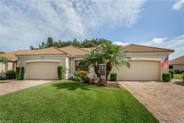 12802 Maiden Cane Ln, BONITA SPRINGS, FL 34135 (MLS #218052497) :: Clausen Properties, Inc.