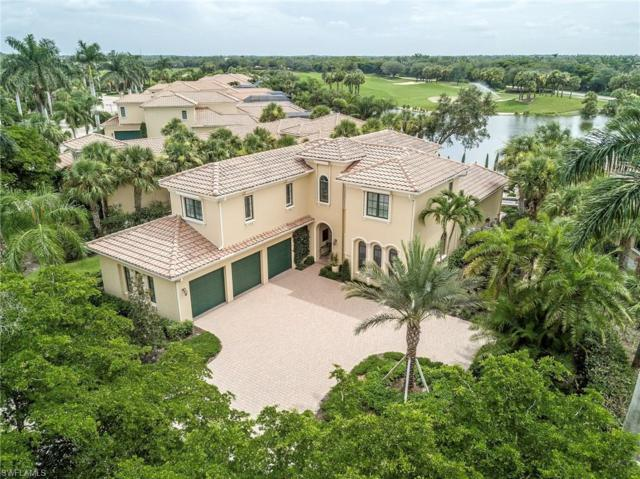 9830 Bay Meadow, ESTERO, FL 34135 (MLS #218052499) :: Clausen Properties, Inc.