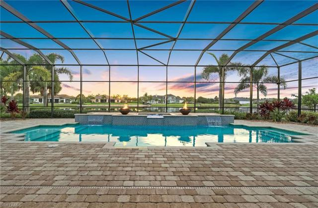 5985 Sunnyslope Dr, NAPLES, FL 34119 (MLS #218053229) :: The New Home Spot, Inc.