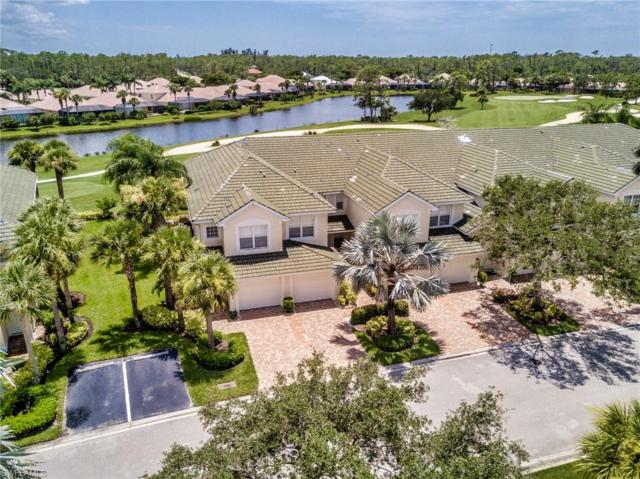 23770 Clear Spring Ct #1409, ESTERO, FL 34135 (MLS #218053566) :: The Naples Beach And Homes Team/MVP Realty