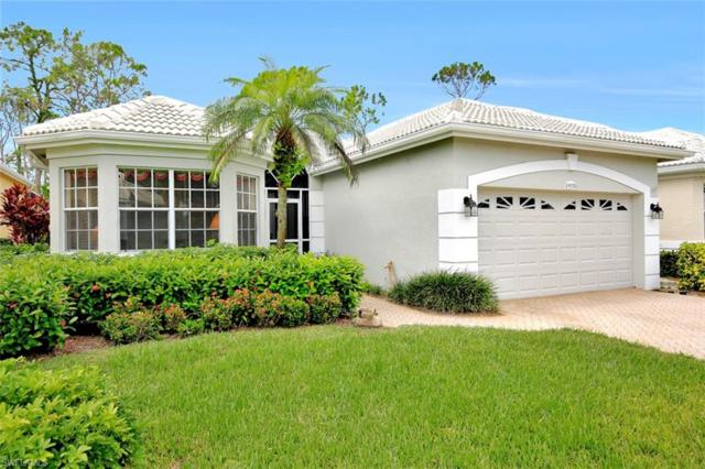 19330 Northbridge Way, ESTERO, FL 33967 (MLS #218053575) :: Clausen Properties, Inc.